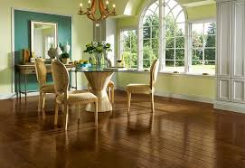 avalon flooring in king of prussia pa