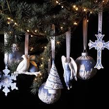 Villeroy Boch My Christmas Tree Ornament Trio Teddy Hänger 21 Cm