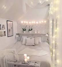 Home Decorating Ideas Bedroom The 25 Best Tumblr Rooms On