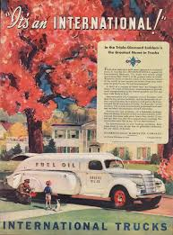 International Harvester 1939 Fuel Oil Truck Sales Brochure 2015 Hino 195 For Sale 2843 Pioneer Truck Car Sales Youtube 2838 Auto Home Facebook Bedford Ql Wikipedia 22 Ton 3000 Fullsizephoto Pumping 2016 Kcp 52z437 52z434 2014 Putzmeister 47z430