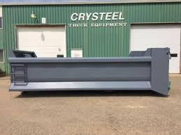 2019 CRYSTEEL OTHER, Lake Crystal MN - 5004080271 ... Etipper Crysteel Dump Body Kaffenbarger Truck Equipment Co Ford Work Trucks Vans Exeter Pa Barber Reouesr Foracnon Dejana 5 Yard With Plow Utility Blue Earth County Sheriff Log July 2122 2017 Police Logs 2019 Bradford Built Truck Body Lake Crystal Mn 121037444 Show Hlights Trailerbody Builders Finance Solutions