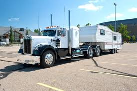 AB Big Rig Weekend 2011 | Pro-Trucker Magazine | Canada's Trucking ...