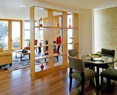 Image By Rhodesarchitecture Find This Pin And More On Living Dining Room
