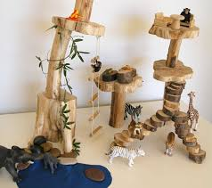 96 best wood crafts kids images on pinterest toys wood and