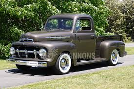 Sold: Ford F1 'Modified' Pick-up (LHD) Auctions - Lot 39 - Shannons Waterlogged Car Show 39 Ford Sold F1 Modified Pickup Lhd Auctions Lot Shannons 1939 Grnblk Nsmyrn0412 Youtube An Illustrated History Of The Truck File39 Model 917te Byward Auto Classicjpg Wikimedia Commons Panel The First Annual Jackson Road Cruise Flickr 47 Chevrolet Coupe Dodge Ford 38 Pick Up 50 Mercury Hot Rod 67 Camaro 81939 Gold Rear Angle Pickup M Pinterest Trucks And Pick Up Harbor Bodies Blog New Usps Firstclass Stamps Featuring For Sale Classiccarscom Cc1009202 Commercial Find Best Chassis