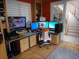 Ikea Galant Corner Desk Dimensions by Furniture Galant Birch Desk Ikea Low Cabinet Ikea Effektiv T