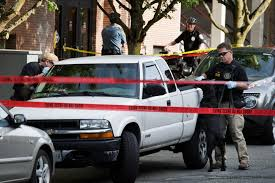 UPDATE — One Killed In Seattle College Campus Shooting; Police Say ... School Bus Wikipedia Local Flds Dations From Repac Reach Out Pacific Pohnpei Public Library J Roc Moore On Twitter Tac 3 Loaded And Ready To Deliver Bcofr Golden Truck Driving Bakersfield Ca The Enttainer Swift Tool Et 13 Ef65 Junior 12 High 9 Dave Professional Driver Institute Home Semi Tesla Thursday March 15 Hula Food Truckpacific Island With Norcal California Okeanos Pearl Foundation For Sea