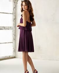 compare prices on cheap country bridesmaid dresses short 2016