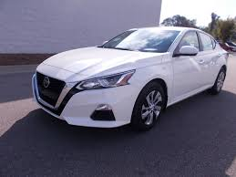 New 2019 Nissan Altima For Sale | Fayetteville NC 2011 Gmc Yukon For Sale In Fayetteville 1gks2ce07br169478 Update Raeford Road Reopens After Vehicle Crash Enterprise Car Sales Certified Used Cars Trucks Suvs Sale Nc Less Than 1000 Dollars Autocom 2000 Cadillac For Dunn Crown Ford Featured New Vehicles North Carolina Dps Surplus Vehicle 2018 F150 Craigslist Asheville By Owner Affordable Caterpillar 740b Price 3300 Year