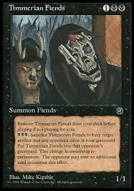 Competitive Edh Decks 2016 by Edh Commander Banned List I Got 99 Problems But A Commander Ain