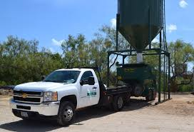 Feed Used Equipment Shipcont_feedtruckjpg Twelve Trucks Every Truck Guy Needs To Own In Their Lifetime Truckload Sale Image For Post New Braunfels Feed Supply Med Heavy Trucks For Sale Truck Mounted Feed Mixers 1996 Intertional 4700 Item Db2649 Sold Jul Commercial For Mylittsalesmancom Home