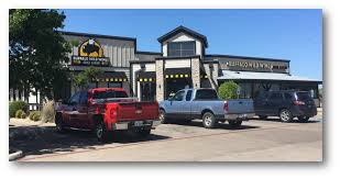 4225 Franklin Ave, Waco, TX, 76710 - Restaurant Property For Sale On ... Used Class 8 Trucks Trailers Hillsboro Waco Tx Porter Berry Motor Company 2629 Franklin Ave 76710 Buy Sell Nissan Frontiers For Sale In Autocom How To Plan The Perfect Trip Magnolia Market Texas Kb Brown Mhc Kenworth Truck Sales Don Ringler Chevrolet Temple Austin Chevy 2015 Ford F150 Xlt Birdkultgen Chip And Joanna Gaines Cant Fix Dallas Obsver Opportunity Used Cars Llc 1103 N Lacy Dr Waco 76705 New 2018 Ram 2500 Laramie Crew Cab 18t50361 Allen Samuels Exploring Wacos Recycling Program From Curbside Life Kwbu Big Now During Commercial Season