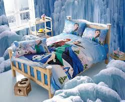 chambre la reine des neiges 1001 astuces et conseils pour créer la chambre reine des neiges