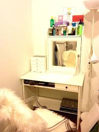 Vanity For Teenage Girl – Thewritefit.us Bathroom Pottery Barn Vanity Look Alikes With Cabinets And Bath Lighting Ideas On Bar Armoire Cabinet Also 22 Best Loft Bed Ideas Images On Pinterest 34 Beds Bitdigest Design Bedroom Fabulous Kids Fniture Stylish Desks For Teenage Bedrooms Small Room Girl Accsories 17 Potterybarn Outlet Atlanta Potters