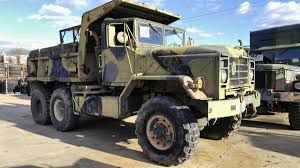 M929A2 Military 5-Ton Dump Truck M62 A2 5ton Wrecker B And M Military Surplus Belarus Is Selling Its Ussr Army Trucks Online You Can Buy One Your Own Humvee Maxim Diesel On The Ground A Look At Nato Fuels Vehicles M35 Series 2ton 6x6 Cargo Truck Wikipedia M113a Apc From Tennesee Police Got 126 Million In Surplus Military Gear Helps Coast Law Forcement Fight Crime Save Lives It Just Got Lot Easier To Hummer South Jersey Departments Beef Up