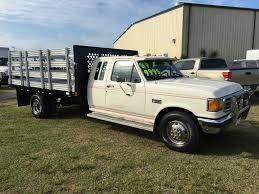 100 Comercial Trucks For Sale Premium Truck Center LLC