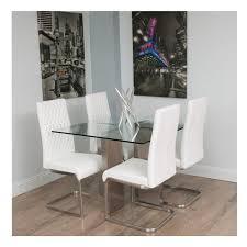 Sweet Design El Dorado Furniture Dining Room Soler Square Table Alternate Image 2 Of 6 Images Sets Outlet