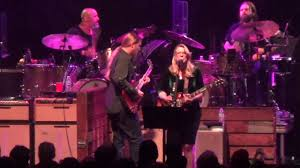 Tedeschi Trucks Band January 26, 2018 You Don't Know How It Feels ... Tedeschi Trucks Band Soul Sacrifice Youtube Calling Out To You Acoustic 9122015 Arrington Va Aint No Use With George Porter Jr Ttb Bound For Glory 51815 Central Park Nyc Austin City Limits Web Exclusive Laugh About It Makes Difference And Amy Helm The 271013 Beacon Theatre Dont Know Do I Look Worried Sticks And Stones Live From The Fox Oakland Trailer Midnight In Harlem On Etown