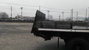 1979 International 1824 V8 4x4 Flatbed Truck Used Freightliner Classic Truck Sales Toronto Ontario 1950 Chevrolet Coe Flatbed Kustoms By Kent Trucks For Sale Uk 1990 Intertional 4900 Flatbed Truck Item D2442 Sold J For Sale 2007 Dodge Ram Drw Flatbed Work Truck Diesel 87k Miles Stk Used Intertional 4300 In New Jersey Isuzu 1193 1951 Ford F3 1954 Chevy The Hamb China Wheeler Cargo For Photos Pictures Pickup In Ohio Precious Ford 8000