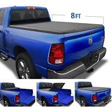 100 Pickup Truck Cap 3 Best S 2020 The Drive
