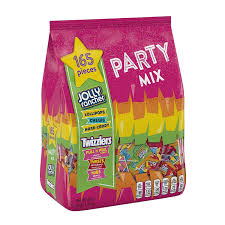Best Halloween Candy For Toddlers by Amazon Com Candy U0026 Chocolate Gifts Grocery U0026 Gourmet Food