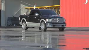 Fiat Chrysler Recalls Nearly 1.8M Ram Trucks For Shifter Problem ... Ram Recalls 2700 Trucks For Fuel Tank Separation Roadshow Kid Trax Mossy Oak 3500 Dually 12v Battery Powered Rideon Hot News Ram Recall Shifter Brake Interlock Youtube Ram Recalls 65000 Trucks Due To Axle Daily Recall Dodge Pickup Clutch Interlock Switch Defect Leads To The Of Older Defective Tailgates Lead 11 Million Nz Swept Up In Worldwide Newshub Roundup More Than 2400 Rams Need Steering Fix Fiat Chrysler Recalling More 14m Pickup Fca 11m Newer Due Risk Tailgate