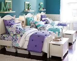 Black Color Wrought Iron Bed Frames Girls Shared Bedroom Ideas