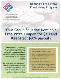 Dominos Coupons Perth 2018 / Dove Coupons Sept 2018 Zumiez Coupon Code 2018 Hotwire Car Rental Codes Voucher Nz Airport Parking Newark Coupons Pasta Bowl Dominos Merc C Class Leasing Deals Pizza Hut 20 Off Coupons Dm Ausdrucken Dominos Dixie Direct Savings Guide Nearbuy Offers Promo Code 100 Cashback Aug 2526 Deals 2019 You Will Never Believe These Bizarre Truth Card Information Online Discount For October Discount New Coupon Gets A Large 2topping Only 599 Flyer