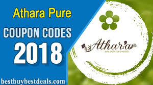 Aloha Coupon Codes 12222 Riot Merch Coupon Code Olight S1r Ii 1000 Lumens High Performance Cw Led Single Imr16340 Powered Upgraded Magnetic Usb Rechargeable Sideswitch Edc Flashlight With Battery Fleshlight Promo Code 15 Off Euro Weekly News Costa Del Sol 24 30 May 2018 Issue 1716 Dirty Little Secret Kendra Stuerzl Home Facebook Nsnovelties Hashtag On Twitter February Oc By Duncan Mcintosh Company Issuu The Manchester United T Shirt Audrey Alexis Gospel Light Promotion Cherry Moon Farms Fleshjack Coupon