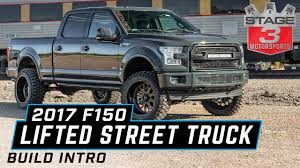 2017 Ford F150 3 5L Ecoboost Lifted Street Truck Build - YouTube Ford To Build A Hybrid F150 With Ingrated Generator For Jobsites 2018 Ford Rocky Mountain Edition Grey Looks Just Like Truck I Bought In Victoria Bc Gona Have Pickup Truck Sideboardsstake Sides Super Duty 4 Steps Rso Performance Build Page Ken Mckinnys 1976 F100 44 Ranger Raptor Release Still Possibility Automotive Concepts Vw Join Trucks Explore Work On Autonomous 1964 Dodge 44build Truckheavy Future Sales Wardsauto 2015 Buildyourown Feature Goes Online Motor Trend 59 Cummins Diesel Engine With Adapter Kit