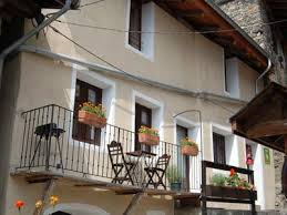 chambre d hote valmorel for sale turn key gite and chambre d hotes business with separate