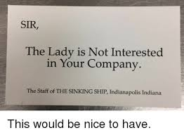 Sinking Ship Indianapolis Facebook by 25 Best Memes About Sinking Ship Sinking Ship Memes