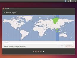 langkah langkah cara install linux ubuntu desktop 14 04 lts trusty
