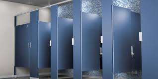 Handicap Bathroom Stall Prank by Bathroom Stall Doors Dividers Home Ideas Collection To Remove