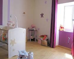 couleur parme chambre chambre fille gris et parme solutions pour la décoration