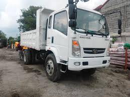 100 4x4 Dump Truck For Sale SINOTRUK 6WHEELER HOMAN DUMP TRUCK 4X4 4 Cubic Quezon Philippines