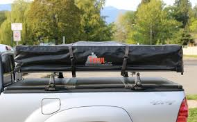 100 Tent For Back Of Truck Uncle Daves Guide To Roof Top S