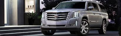 Northgate Cars Richmond IN | New & Used Cars Trucks Sales & Service Cornfield Cadillac Truck Show Lgecarmag Preowned 2008 Srx Rwd Sport Utility In Jacksonville 4759 Chevy C1500 Haynes Repair Manual Cheyenne 454 Ss Base Scottsdale Wt Belvidere New Escalade Vehicles For Sale Limo Distinct Limousines Alexandria Mn Chevrolet Mazda Used Car Dealership Providence Dealer Warwick Cars 2011 Information Service Kenosha Wi 2018 Silverado 3500hd Work Lafayette La Baton News 1966 Ad 01 Retro Ads Pinterest Prices Reviews And 2015 First Look Trend