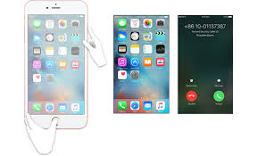 How to Take a Screenshot on iPhone SE 6s Plus 6s 5s 5 4