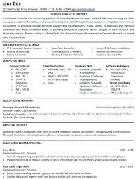 Sample Resume Sharepoint Experience Feat Asp Net Web Developer
