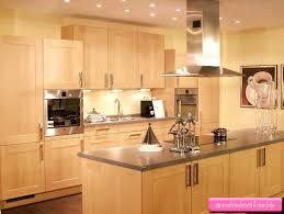 Kitchen Decor Accents Wholesale Ideas 2013