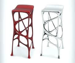 chaise haute cuisine 65 cm chaise haute cuisine 65 cm chaises hautes cuisine chaise haute pour