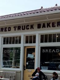 Bridget Beari Design Chat: 2011-05-08 Red Truck Bakery Market 22 Waterloo Street Warrenton Virginia Rural Roadfood Joann And Jack Horse Race Cookies From A Fauquier County Weekend Cheri Woodard Realty Redtruckbakery Twitter 41 Marshall Va Get In My Mouf Granola Y Pasteles Gets A Nod From The White House Plus More Intel