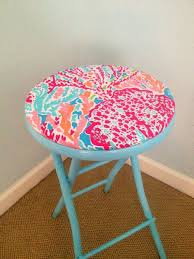 Lily Pulitzer Bedding by Lilly Pulitzer Bedroom Best Home Design Ideas Stylesyllabus Us