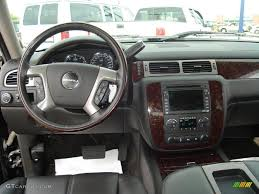 2009 GMC Sierra 1500 Denali Crew Cab AWD Interior Photo #37396931 ... Gmc Sierra 1500 Stock Photos Images Alamy 2009 Gmc 2500hd Informations Articles Bestcarmagcom 2008 Denali Awd Review Autosavant Information And Photos Zombiedrive 2500hd Class Act Photo Image Gallery News Reviews Msrp Ratings With Amazing Regular Cab Specifications Pictures Prices All Terrain Victory Motors Of Colorado Crew In Steel Gray Metallic Photo 2