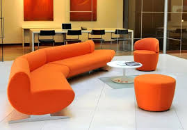 Modern Office Lobby Furniture Drk Architects Lovable Info You