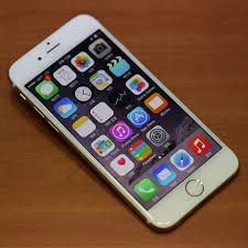 5 Ways To Fix Safari Keeps Crashing IPhone 6