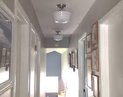 lighting hallway lighting ideas beautiful hallway lighting chic