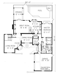 100 Family Guy House Plan 50 Pictures Of For