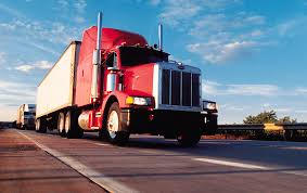 100 Mckinney Trucking Why Organizations Need To Work With Cargo Agents Ehmtic 2014